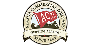 Alaska Commercial Company