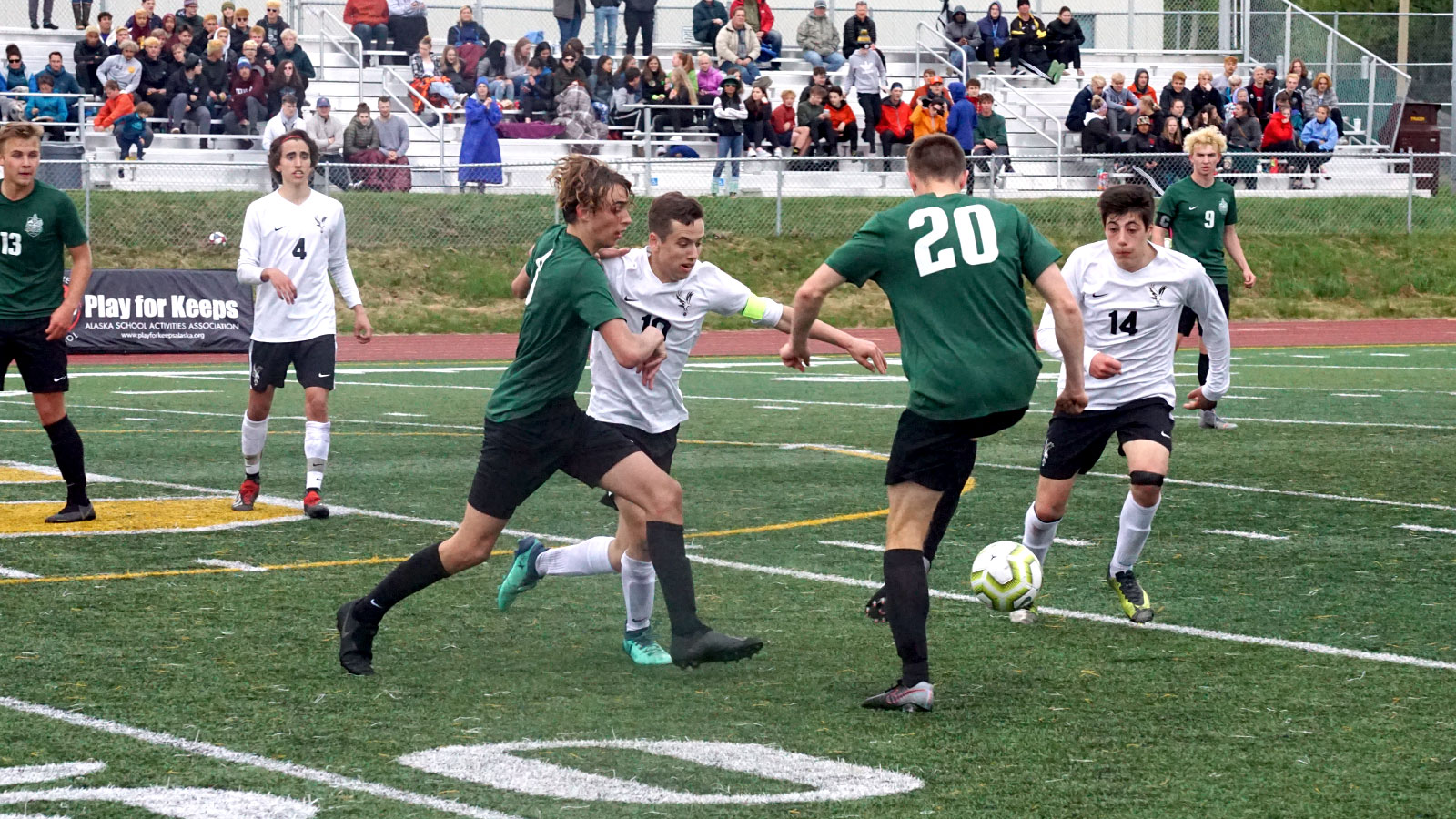 d1-boys-soccer
