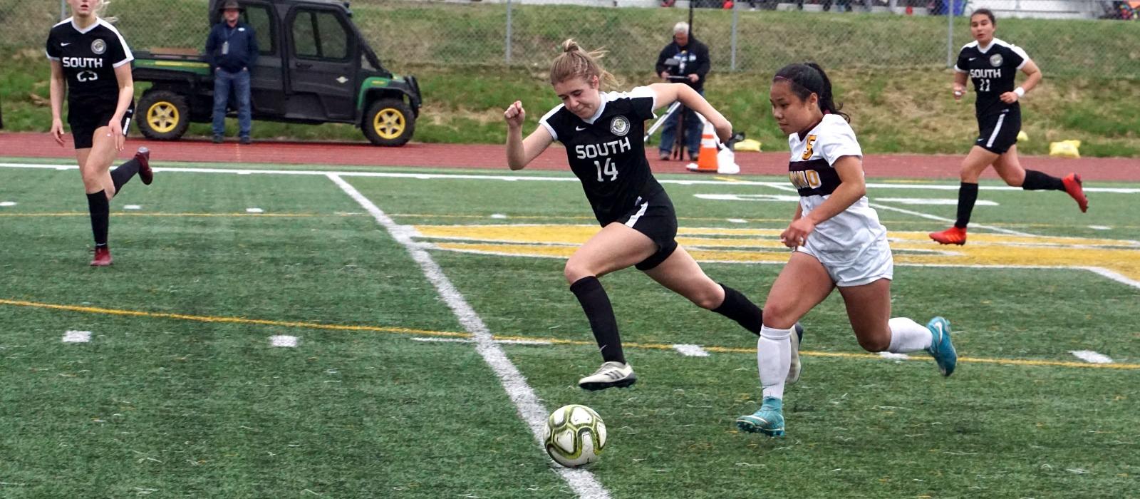 d1-girls-soccer